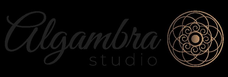 Algambra Studio